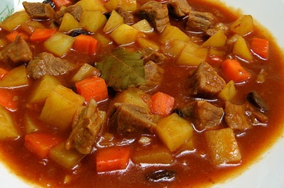 Beef Mechado | filipino foods | Pinterest