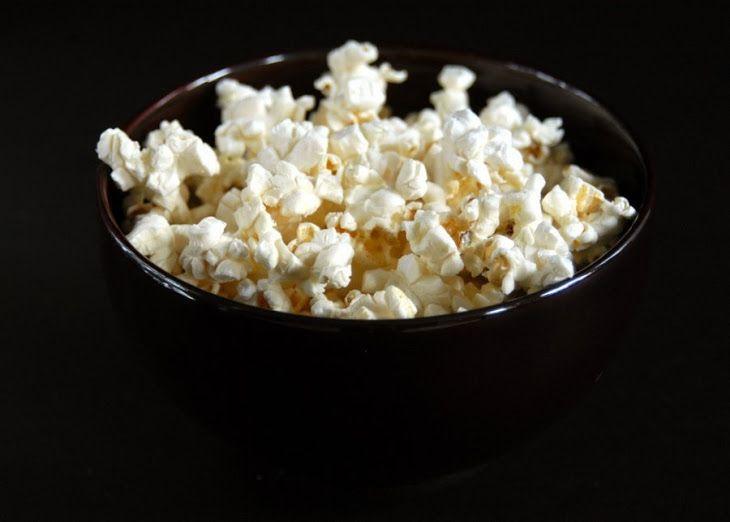popcorn furikake popcorn togarashi popcorn caramel popcorn popcorn ice ...