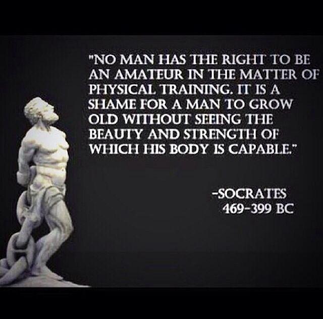 Socrates Quotes On Questioning. QuotesGram