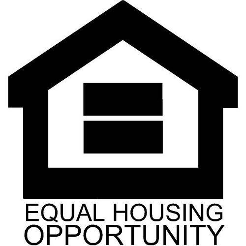 Why we will continue to love applying for hud in 2016