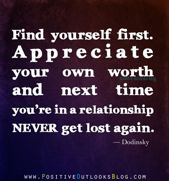 Finding Love Again Quotes