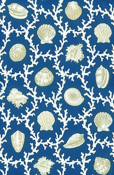 the gallery for gt nautical wallpaper