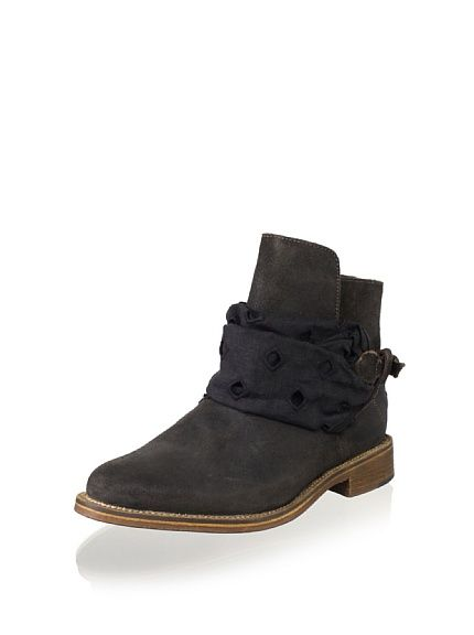 SHOES Women's Maiden Ankle Boot