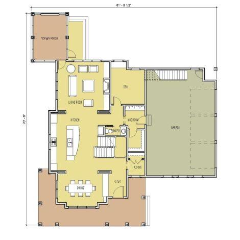 Design A House Plan House Design
