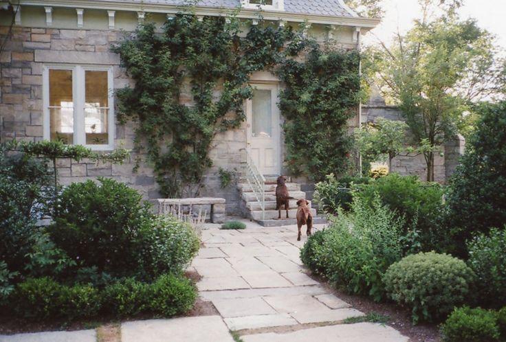 Miranda Brooks Landscape Design I love Miranda Brooks
