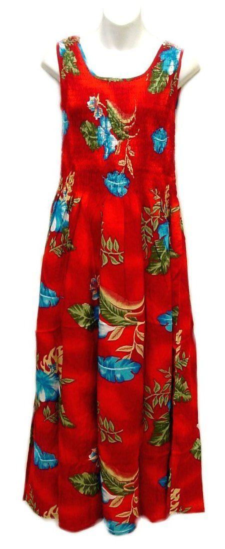 clothes from hawaii for women   Hawaiian Dresses Hawaii's Beautiful