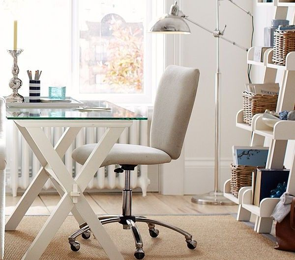 m bel f r kleine r ume interieur design pinterest. Black Bedroom Furniture Sets. Home Design Ideas