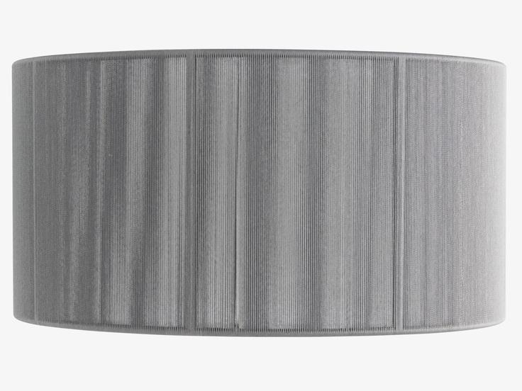 pin by agnieszka wells on master bedroom ideas pinterest. Black Bedroom Furniture Sets. Home Design Ideas