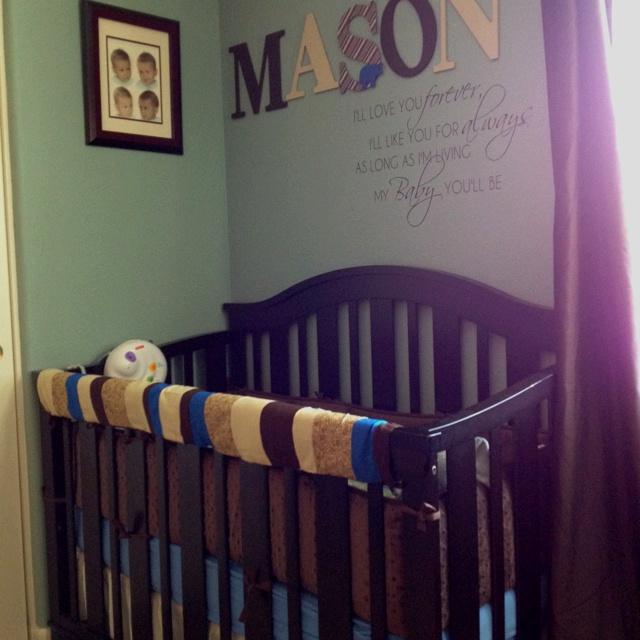 Toddler Bed Guard Rail Diy Crafts
