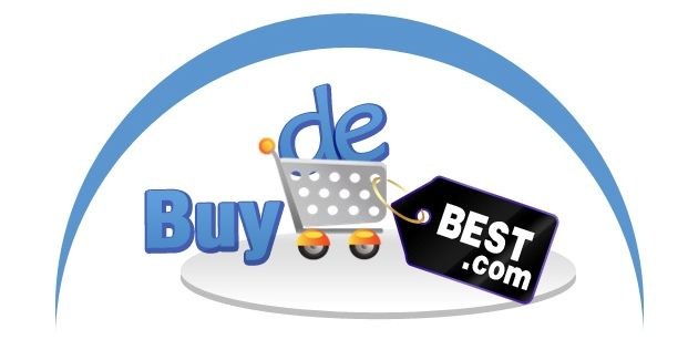 Buydebest is an online shopping store in india buy online for Craft supplies online india cash on delivery