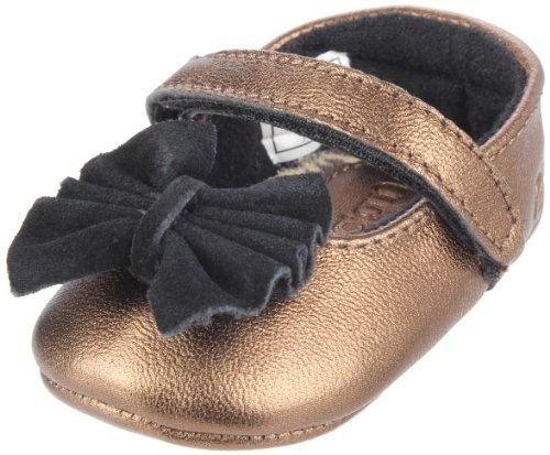born-kids.endless-shoes-online.com