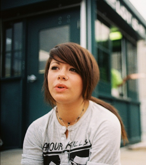 Pin taylor jardine tay tom falcone are the crowd outtake for Jardin jardine
