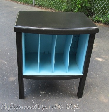More like this: record cabinet , cabinet makeovers and cabinets .