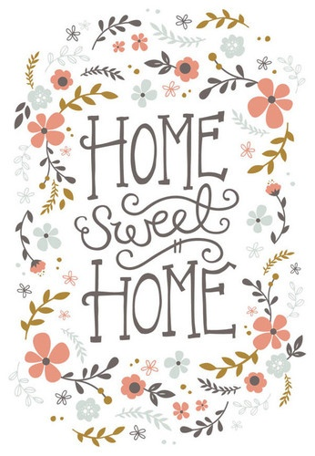 Home Sweet Home  My Soul and My Heart39;s Inspiration  Pinterest