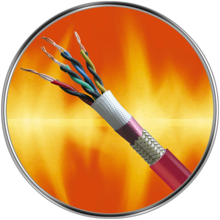 honeywell ml6984a4000 wiring diagram honeywell gas