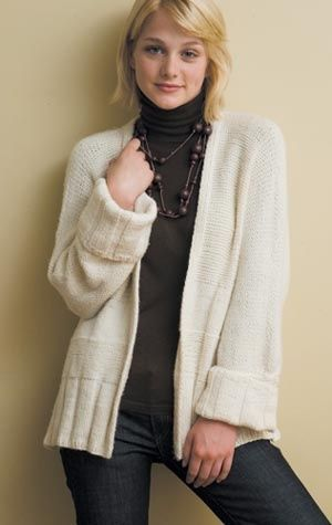 Free Knitting Patterns For Teenage Sweaters : Sweater Free Knitting Pattern Knitting Pinterest