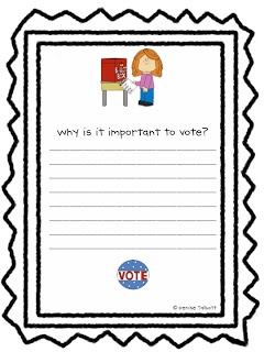 voting essay prompt Persuasive essay – the importance of voting voting numbers have always been a cause for concern in the usa the government is always trying to come up with new.