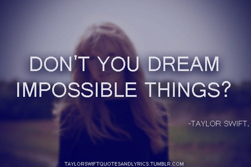 taylor swift quote 01 by taylor swift quotes on tumblrQuotes Tumblr Lyrics Taylor Swift