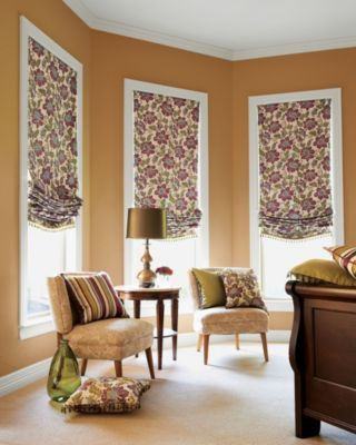Photo gallery smith noble window treatment pinterest Smith and noble