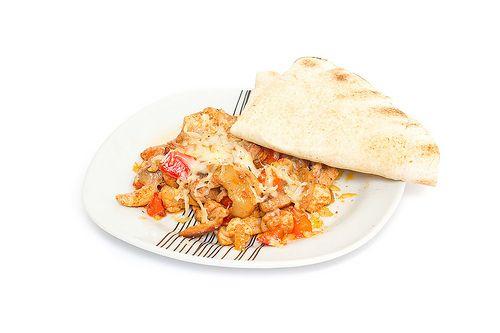 Dish experiment#CHICKEN DISHES | chicken dishes | Pinterest