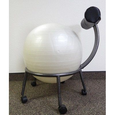 fitball jr office balance chair package reviews balls list price