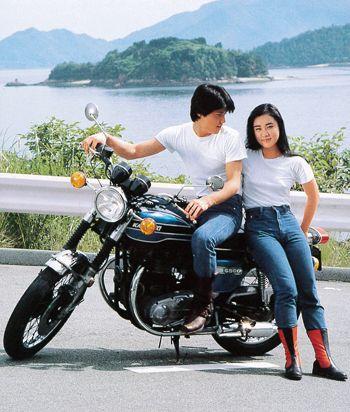 原田貴和子の画像 p1_12
