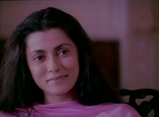deepa sahi daughter