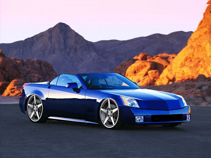 2017 cadillac xlr new cars review. Black Bedroom Furniture Sets. Home Design Ideas