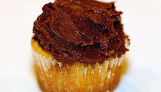 Paleo Chocolate Frosting   Recipe