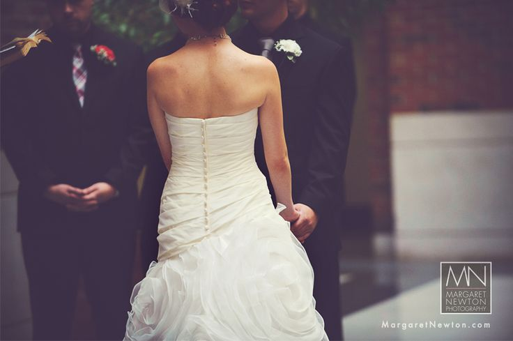 the wedding shoppe berkley michigan