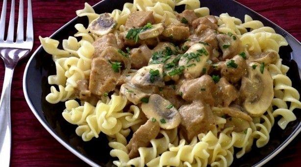 ... seitan noodle soup vegans and carnivores unite seitan tacos seitan