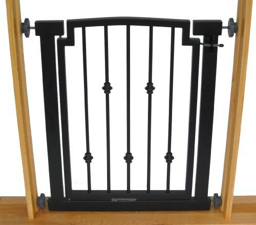 Ideas baby baby shower gift ideas emperor rings dog gate small