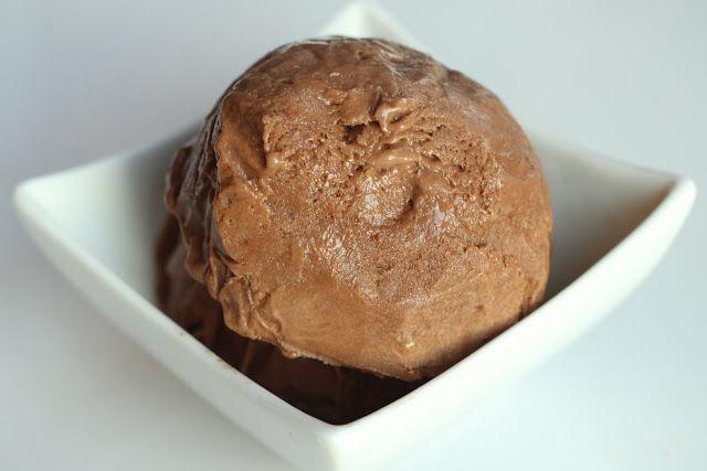 ... almond extract or vanilla optional homemade almond joy chocolate