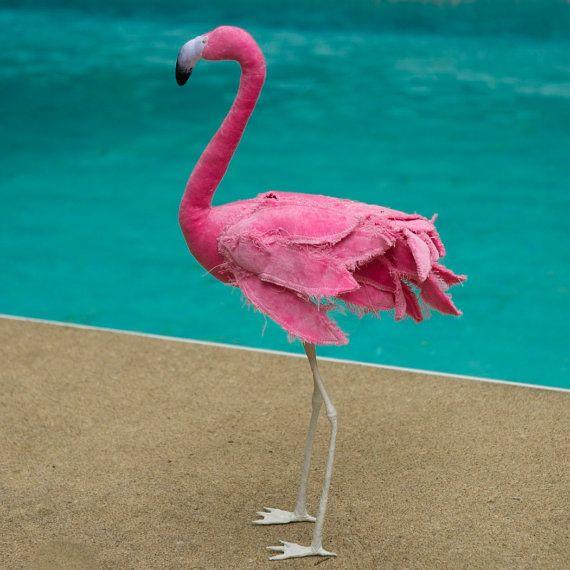 pink flamingo 1 birds -#main