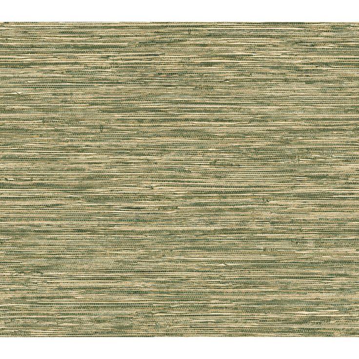 Lowes Vinyl Grasscloth Wallpaper 2017