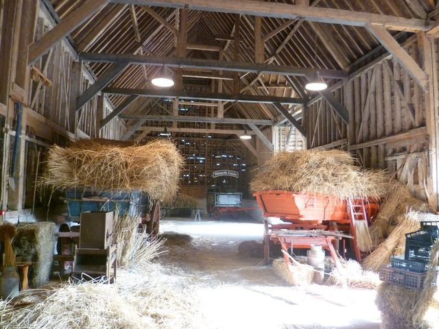 Pin by Patricia Chipps on your barn