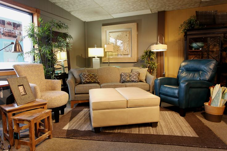 Pin by vander berg furniture flooring on living pinterest Living room furniture mix and match