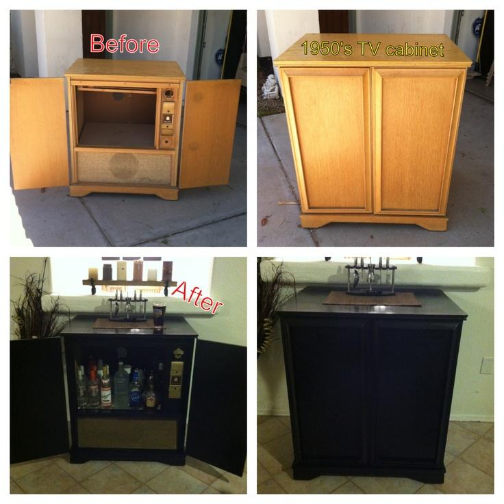 diy bar cabinet nagpurentrepreneurs