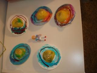 preschool planets lesson plans - photo #35