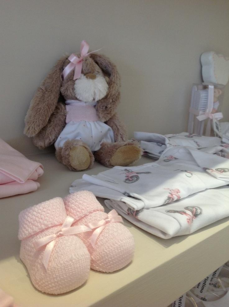 Casa moderna roma italy accessori per bebe for Accessori casa moderna