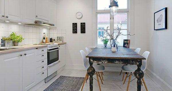 Apartment Kitchen Decorating Ideas Tpm Crib Pinterest