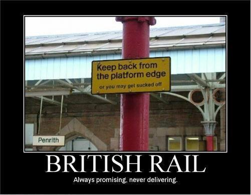 British Humour Quotes Quotesgram