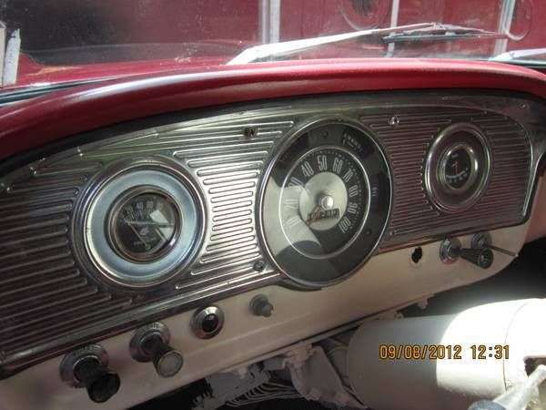 engine color for 64 ford f100  engine  free engine image