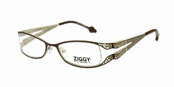 Ziggy Eyeglass Frames : Pin by Kylie Schmittou on eyewear. Pinterest