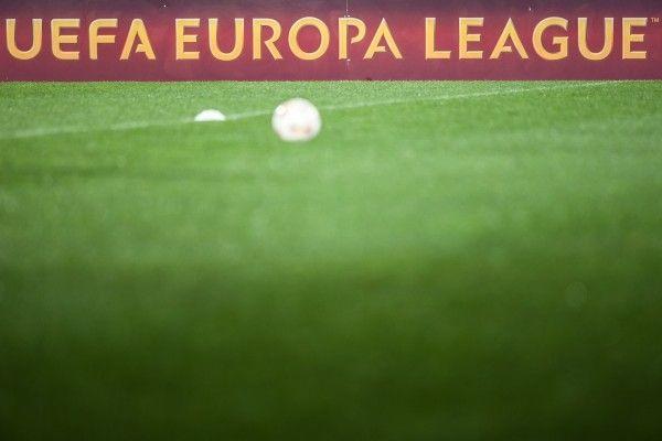 europa league gruppe