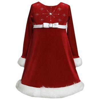 Cute girls dress kohls girls holiday dress ideas pinterest