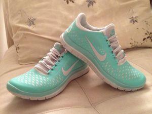 Nike Free Run Shoes Women #cheap #nike #frees $48