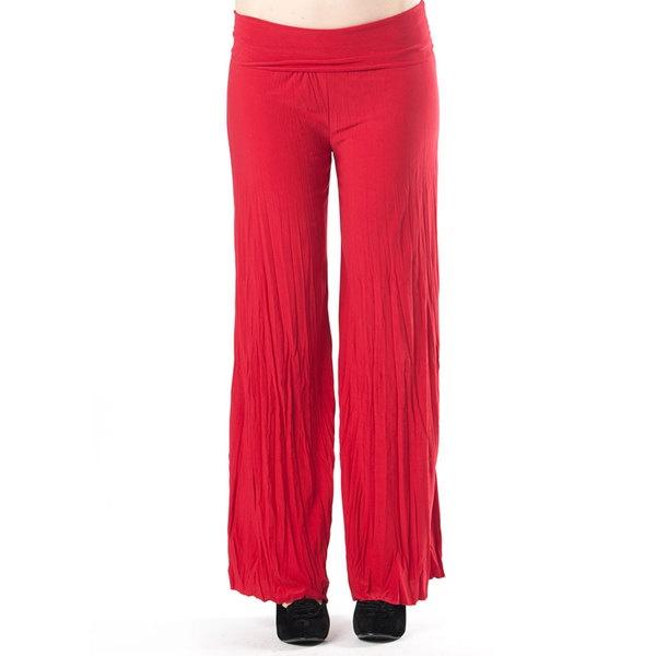 Woman Pant