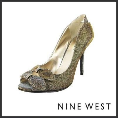 Online Shopping Store For Nine West Shoes Online in UAE