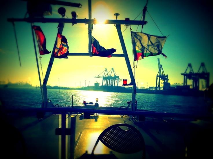 Hamburg partnersuche